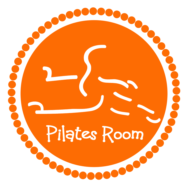 Pilates Room Studios San Diego Reformer Classes Under $5
